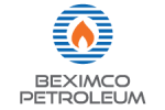 Beximco Petroleum Limited