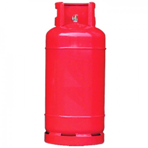 LP Gas Reguler