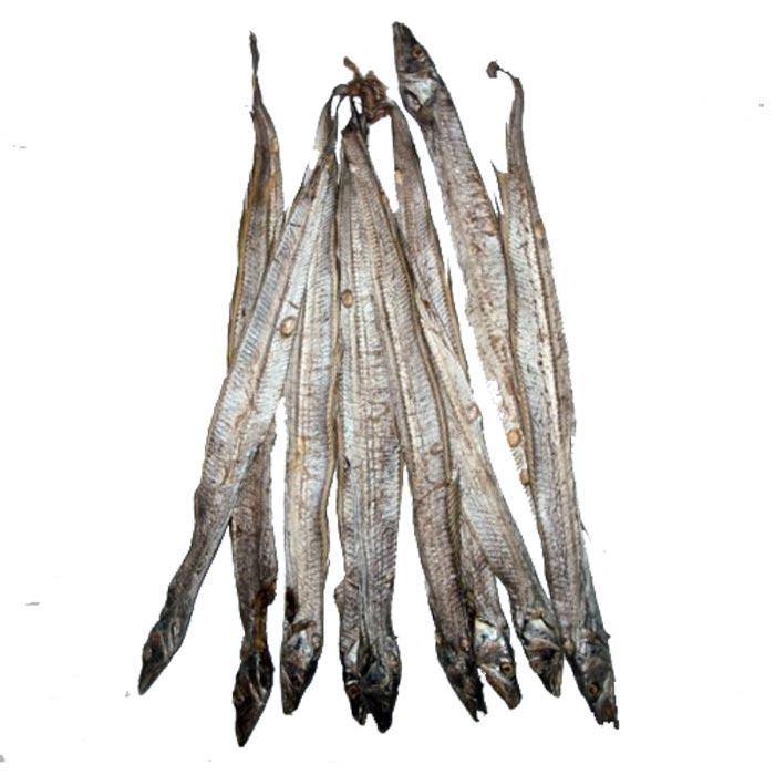 Churi Shutki Choto (organic)