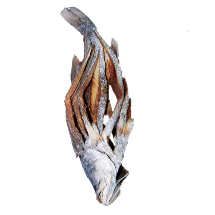 Misty Panir Koral Shutki (organic)