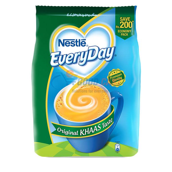 Nestle Pack Everyday - 500gm