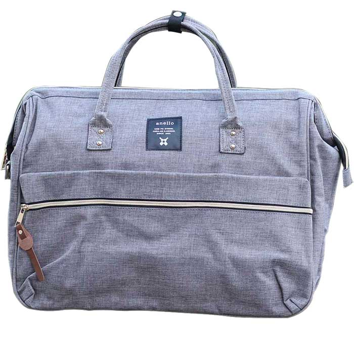 Stylish Unisex Travel Bag