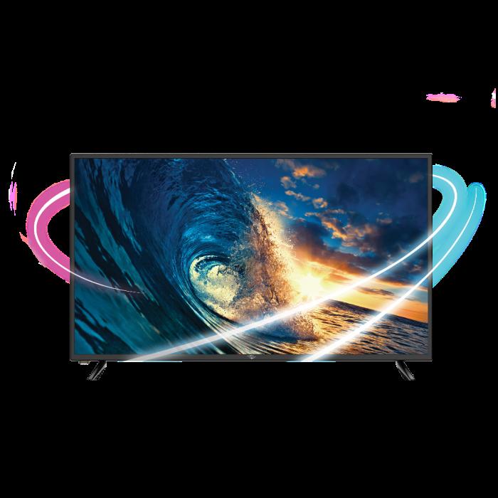 itel TV A321 32 Inch HD