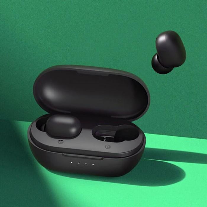 Haylou GT1 Earbuds - Black