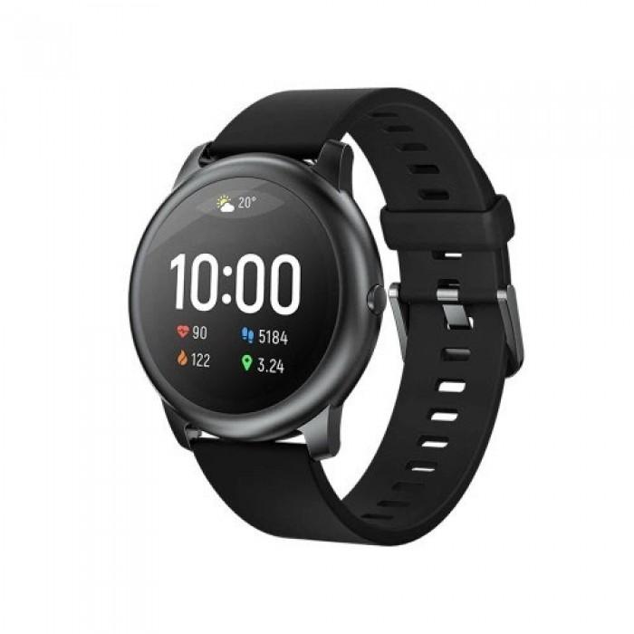 Haylou LS05 Smart Watch