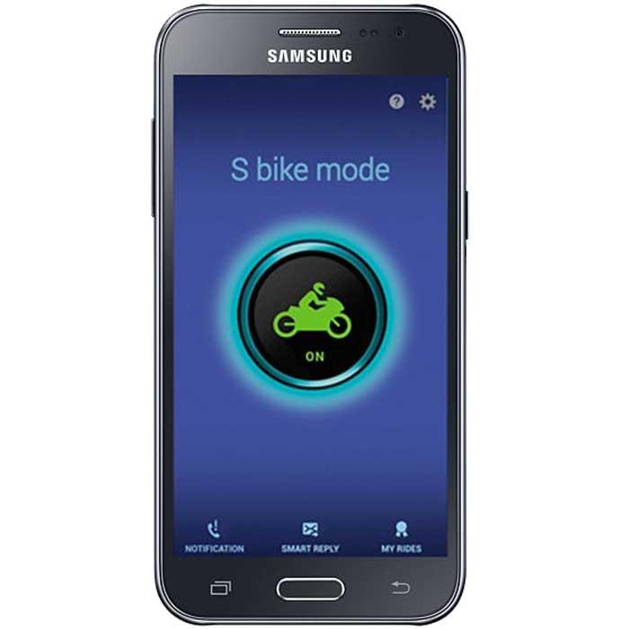 Galaxy J2 4G